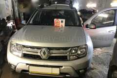 1_Renault-Duster
