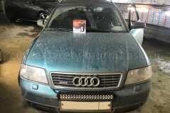 Audi-A6-DX-50