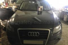 Audi-Q5-032020