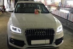 Audi-Q5-StarLine