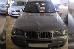BMW-X3-082020