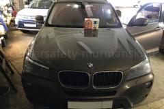 BMW-X3-SL-082020