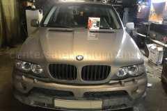 BMW-X5-032020