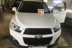 Chevrolet-Captiva-042020