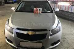Chevrolet-Cruze-StarLine-A93