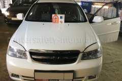 Chevrolet-Lacetti-082020