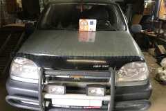 Chevrolet-Niva-082020
