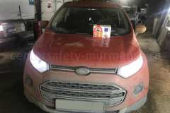 Ford-Eco-Sport-1119