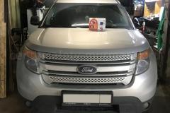 Ford-Explorer-052020