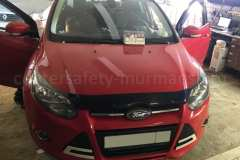 Ford-Focus-Red-062020