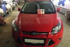 Ford-Focus-Red-082020