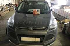 Ford-Kuga-052020
