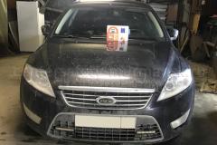 Ford-Mondeo-StarLine