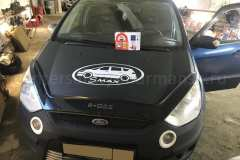 Ford-S-Max-032020