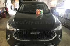 Haval-F7-new-062020
