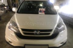 Honda-CR-V-082020