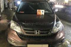 Honda-CR-V-2020-StarLine