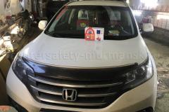 Honda-CR-V-A93