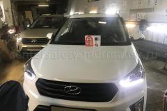 Hyundai-Creta-0420.jpg