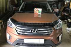 Hyundai-Creta-082020