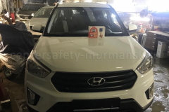 Hyundai-Creta-2020-SL