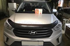 Hyundai-Creta-S96