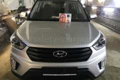 Hyundai-Creta-SL-032020