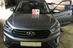 Hyundai-Creta-SL-082020