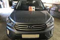 Hyundai-Creta-Silver-082020