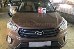 Hyundai-Creta-StarLine