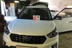 Hyundai-Creta-White-082020