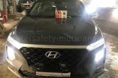 Hyundai-Santa-Fe-032020