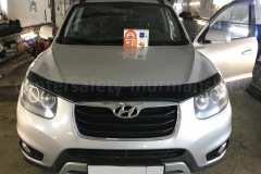 Hyundai-Santa-Fe-062020