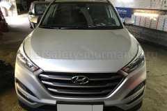 Hyundai-Santa-Fe-082020