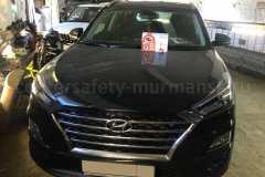 Hyundai-Santa-Fe-Black-082020