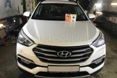 Hyundai-Santa-Fe-SL-082020