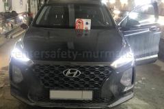 Hyundai-Santa-Fe-StarLine