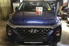 Hyundai-SantaFe-202004-SL