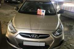 Hyundai-Solaris-052020