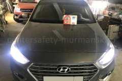 Hyundai-Solaris-A93
