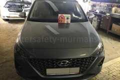 Hyundai-Solaris-New-082020