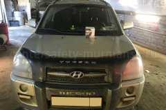 Hyundai-Tucson-032020