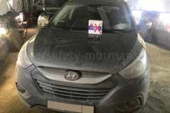 Hyundai-ix-35-032020