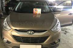 Hyundai-ix-35-StarLine