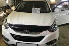 Hyundai-ix-35