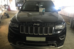 Jeep-Grand-Chirokee-082020