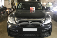 Lexus-LX-570-082020