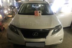 Lexus-RX-350-White-082020
