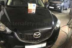 Mazda-CX-5-Black-082020