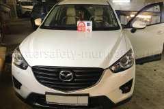 Mazda-CX-5-White-082020